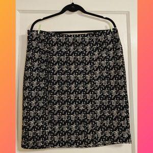 Roz & Ali 1X Skirt
